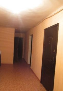 Продам комнату, Тореза 91б - Фото 1