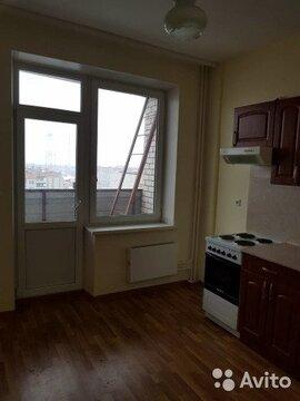 1-к квартира, 46.9 м, 9/14 эт. - Фото 2
