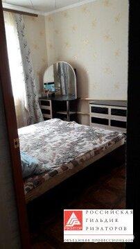 Квартира, ул. Советская, д.5 - Фото 5