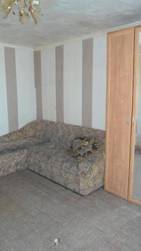 Сдается комната на 2-м этаже 5-этажного кирпичного общежития - Фото 5