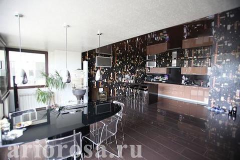 Объявление №50454000: Продаю 3 комн. квартиру. Волгоград, ул. Краснознаменская, 7,