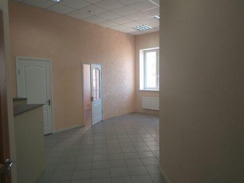 Сдается офис в Солнечногорске - Фото 4