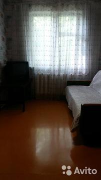 2-к квартира на Лермонтова в нормальном состоянии - Фото 2
