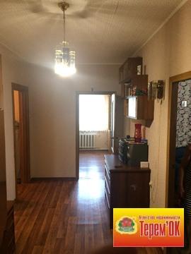 Продается дом в Учхозе - Фото 4