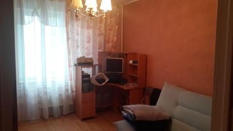3-х комнатная квартира в г. Кашира по ул. Ленина - Фото 5