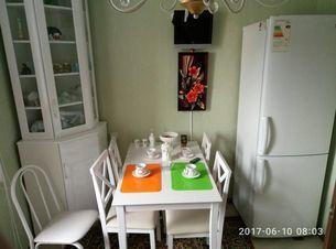 Продажа квартиры, Нальчик, Ул. Толстого - Фото 2