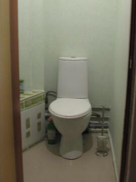 Продам 4- к. кв. 1/10 этажа, ул. Маршала Жукова - Фото 5