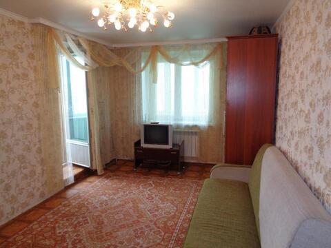 Двухкомнатная квартира: г.Липецк, Стаханова улица, 21 - Фото 5