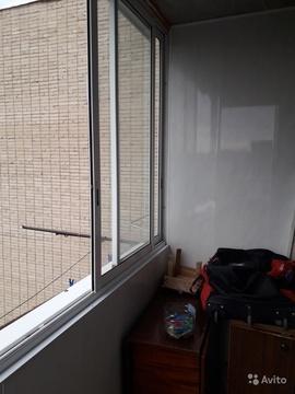 1-к квартира, 36 м, 5/5 эт. - Фото 2