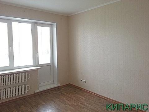 Продается 3-ая квартира в Обнинске, ул. Курчатова, дом 64, 3 этаж - Фото 2