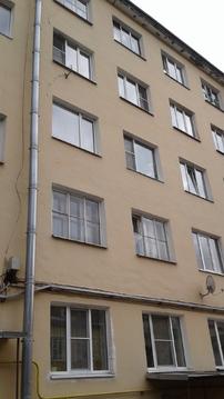 Продается комната на 13 лин. во д.80 к.1 - Фото 5