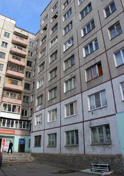Комната Чайковского, 9 - Фото 5