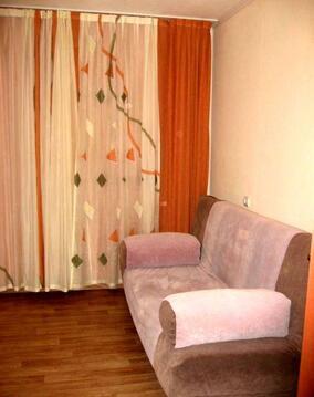 Аренда квартиры, Белгород, Б.Хмельницкого пр-кт. - Фото 1