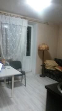 Продам квартиру в корп.1011 Зеленоград - Фото 4