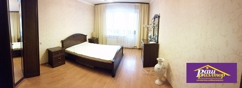 Продам 3-комнатную квартиру в г.Орехово-Зуево, ул.Северная д.16 - Фото 1