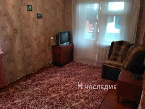 Продается 3-к квартира Заводская - Фото 2