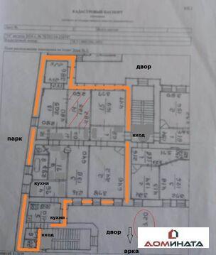 Продажа комнаты, м. Чернышевская, Литейный пр-кт. - Фото 2