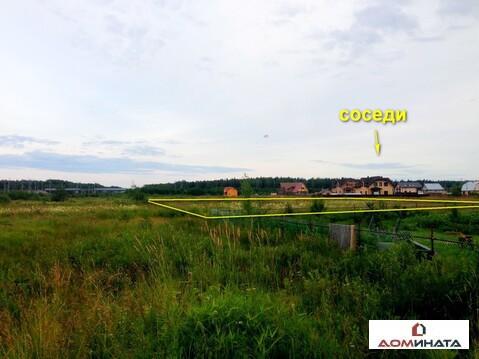 Участок 12 соток ИЖС в Ульяновке - Фото 4