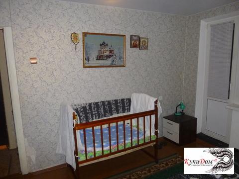 Продам уютную 2х комнатную квартиру в Михайловске - Фото 2