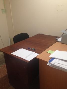 Офисное помещение 6 кв.м. - Фото 3