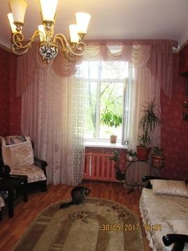 Продается комната в сталинке г.Жуковский ул.Ломоносова - Фото 2