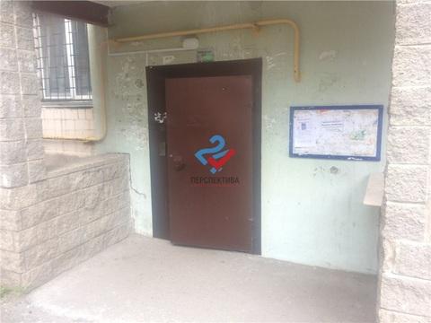 3-к квартира по ул.Российская 98 - Фото 3
