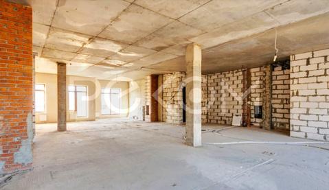 Продается квартира 173,7 кв.м. - Фото 4