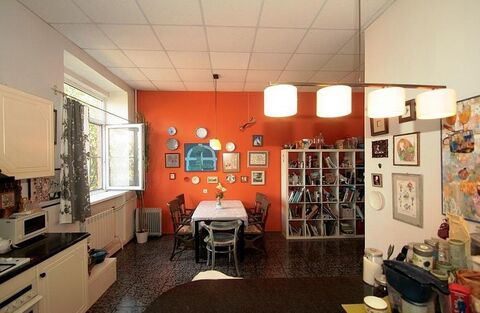 Продажа дома, Яблоновский, Тахтамукайский район, Ул. Красная - Фото 2