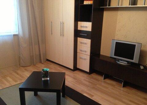 Сдам квартиру на ул.Мира 23 - Фото 1
