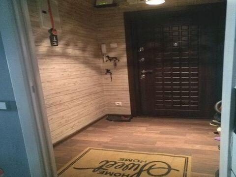 Продажа квартиры, м. Тропарево, Ул. Авиаторов - Фото 5