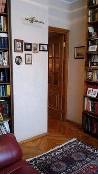1-комнатная квартира рядом с метро Бабушкинская. Свободная продажа - Фото 5
