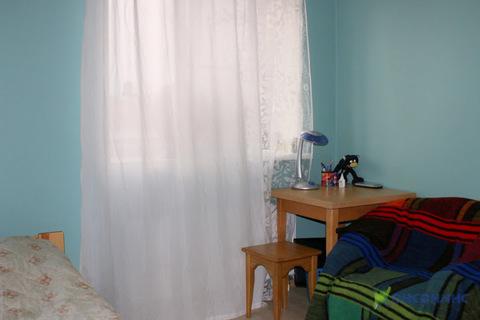 2-эт. кирпичный дом на ул. Мельничная, 89 - Фото 5