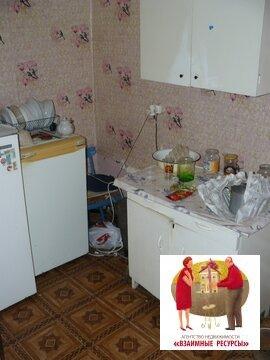 Продаётся дом в д.Яжелбицы Валдайского р-на - Фото 3