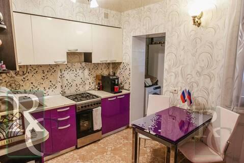 Продажа квартиры, Севастополь, Ул. 1-я Бастионная - Фото 5