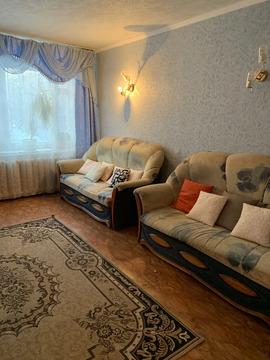 Объявление №64307063: Продаю 3 комн. квартиру. Алексин, ул. Ленина, 1а,