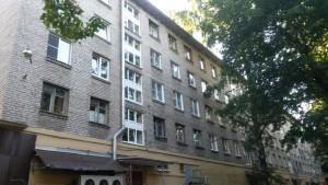 Аренда квартиры, Тореза пр-кт.