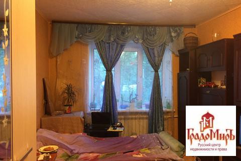 Продается комната, г. Дмитров, дзфс - Фото 1