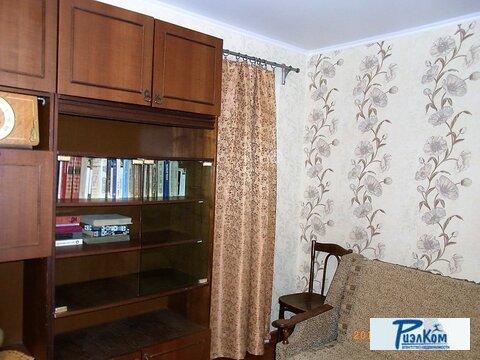 Сдаю 1-но комнатную квартиру в Заречье на ул. Октябрьская,95а - Фото 2