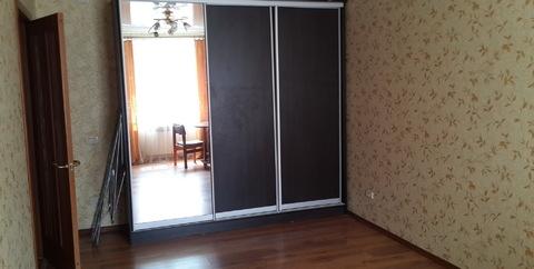 Продам 2-комнатную с хорошим ремонтом - Фото 4