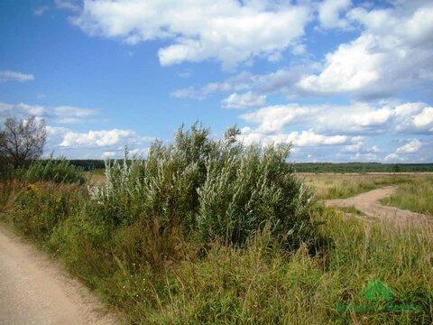 16 Га сельхоз либо пром назначения - 75 км от МКАД - Фото 5