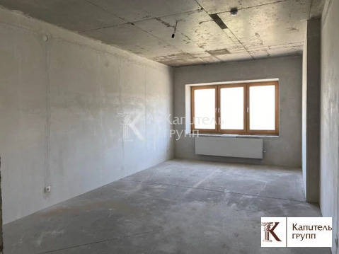 Объявление №65280205: Продаю 4 комн. квартиру. Тюмень, ул. 50 лет Октября, 4,