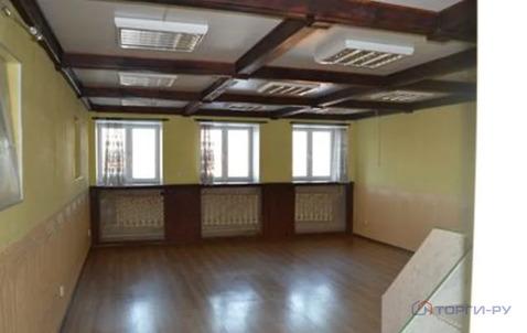 Объявление №55526716: Продажа помещения. Кичменгский Городок, ул. Комсомольская, дом 11,