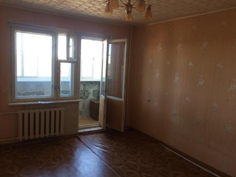 2-х комнатная квартира г. Ярцево, ул. Старозавопье, д. 3 - Фото 2