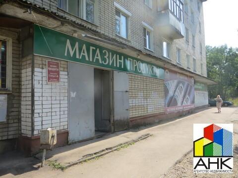 Коммерческая недвижимость, ул. 4-я Портовая, д.13 - Фото 1