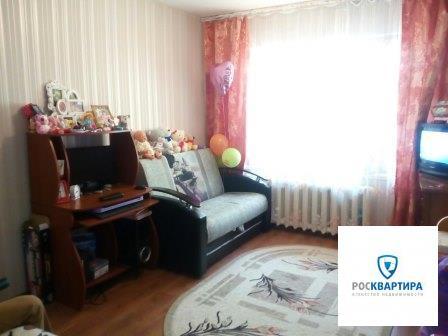 Продажа уютной однокомнатной квартиры - Фото 4