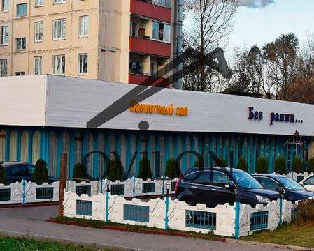 Аренда офиса, м. Черкизовская, Щелковское ш. - Фото 3