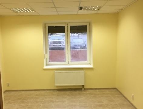 6 200 000 Руб., Офисное помещение, Продажа офисов в Калининграде, ID объекта - 601111837 - Фото 1