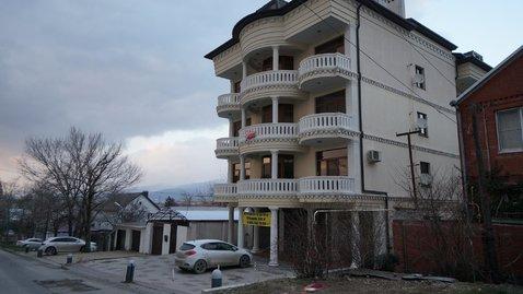 Купить крупногабаритную квартиру в Новороссийске. - Фото 2