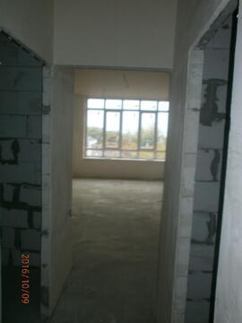 Продам 1 ком квартиру . ул.Фучика 3 - Фото 4
