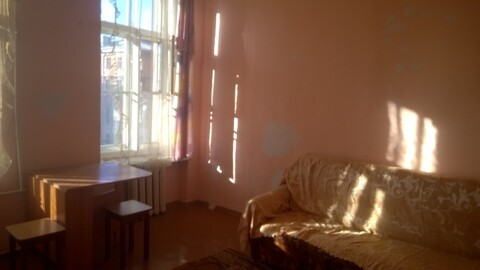 Комната у трех станций метро, на ул. Гороховой. - Фото 3